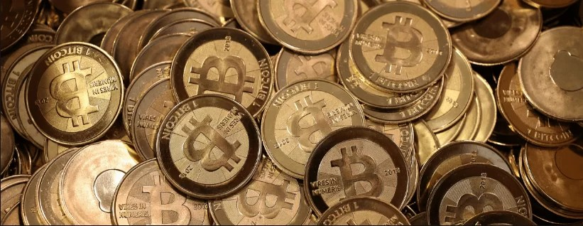 Bitcoin Regulation Act, Here's why Bitcoin just hit an all-time high. Bitcoin Averts Split. upbit suspected of fraud