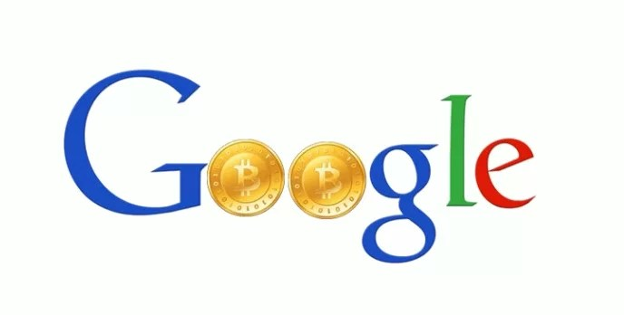Google adds new Cryptocurrency