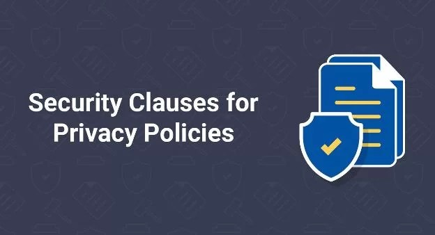 Read privacy policy