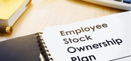 ESOP Tips: Alternatives To Employee Pay Cuts