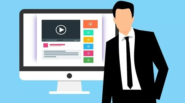 Here's Why Each Small Business Enterprise Needs to Choose the Best Video Marketing Platform