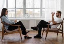 Psychometric profiles – a short cut to effective leadership?
