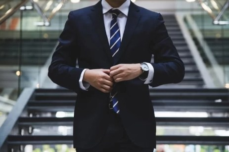 How to Be a True Leader, Not Just a Boss