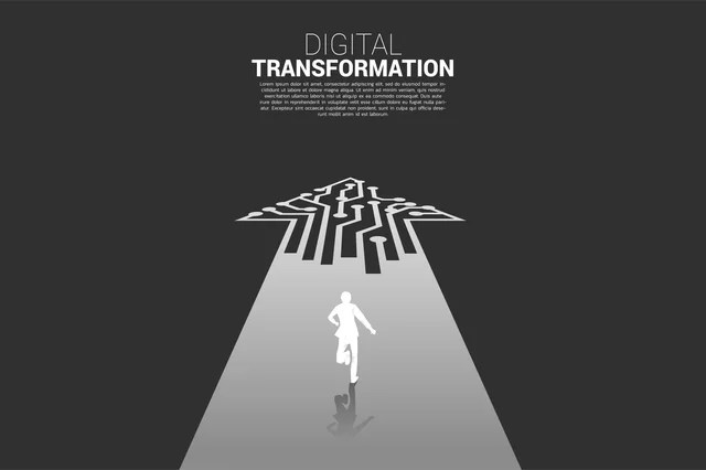 Ways To Transform Your Business