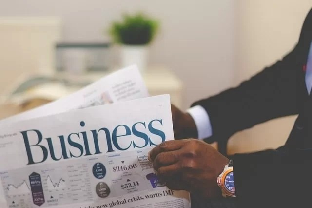 How to Use Business Loans to Successfully Scale Your Business