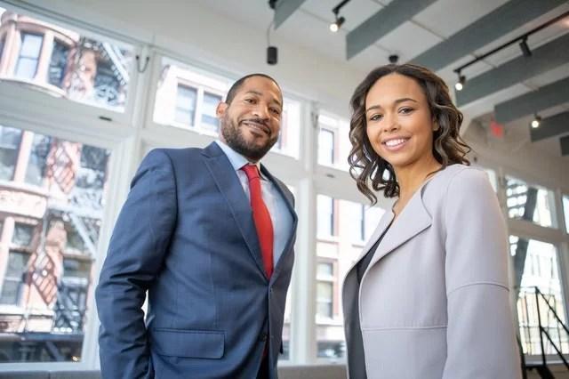 Living the American Dream: Quick Tips for Entrepreneurs
