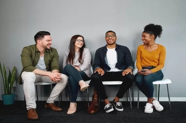 Tips For Promoting An Inclusive Company Culture