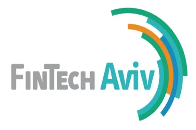 Trends that disrupt banking - Fintech-Aviv