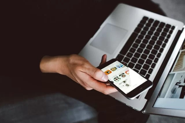 Benefits of Digital Marketing for Your Business - 5 Massive Benefits for SMBs