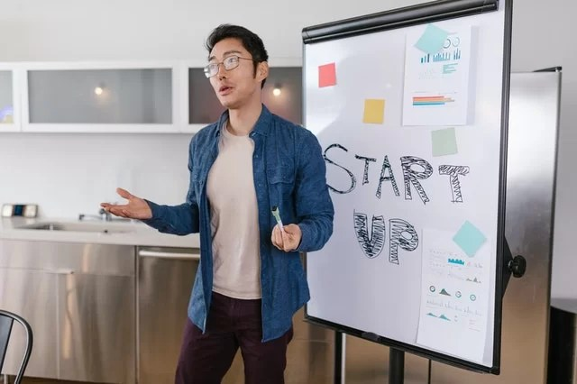 Things Every Entrepreneur Should Know
