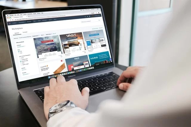 Essential Things to Consider Before Turning Your Physical Business into an Online Shop