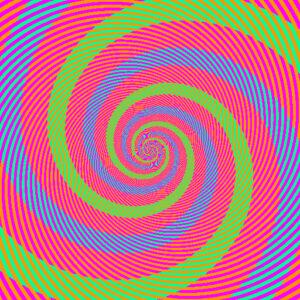 noct1_spirale