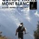 Guida Ultra Trail Mont Blanc