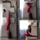 Yana Yoga