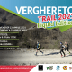Verghereto Trail Liquid Edition 2021