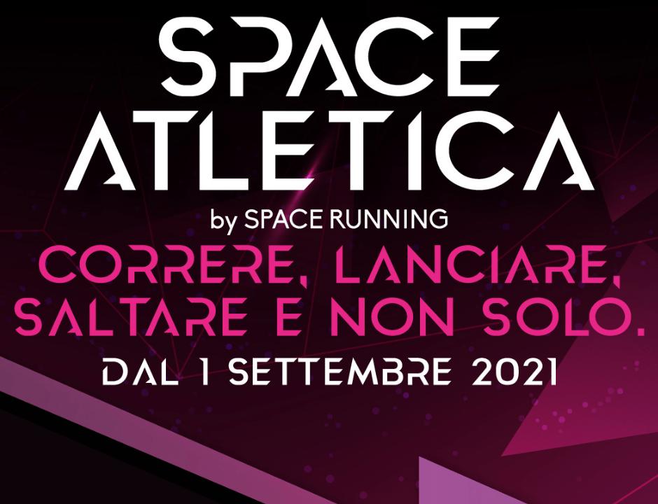 Space Altetica
