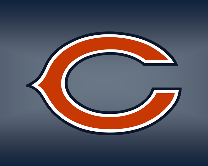 Bears, Chicago Bears