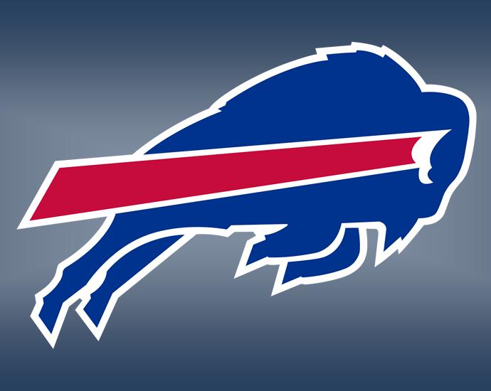 Bills, Buffalo Bills