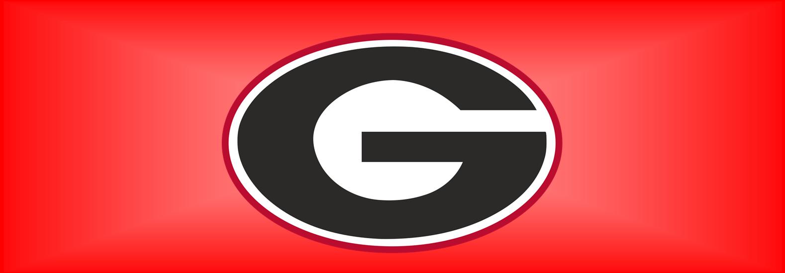 Florida - Georgia