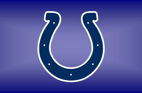Colts, Indianapolis Colts 2020