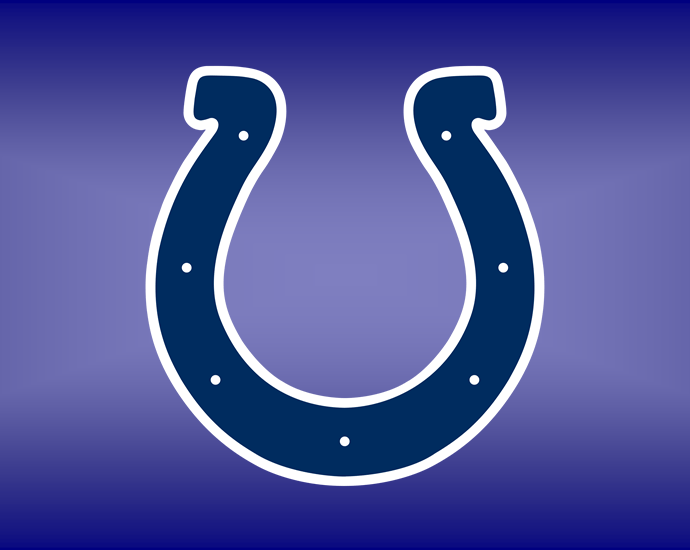 Colts, Indianapolis Colts
