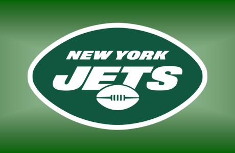 Jets, New York Jets