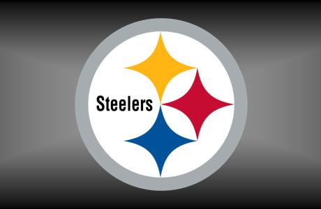 Steelers, Pittsburgh Steelers