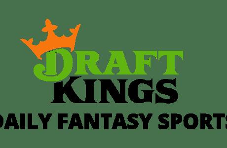 DraftKings Week 16