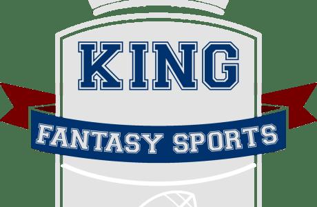 King Fantasy Sports