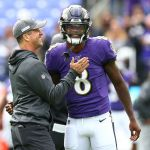 NFL Draft Ravens