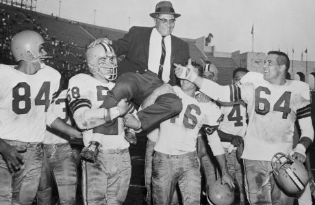 1962 Green Bay Packers