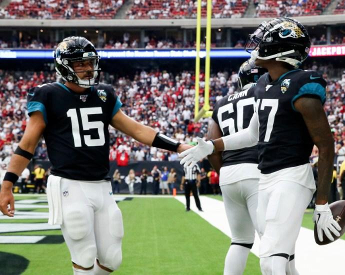 Games that shaped the 2019 season week 2, Fantasy football takeaways