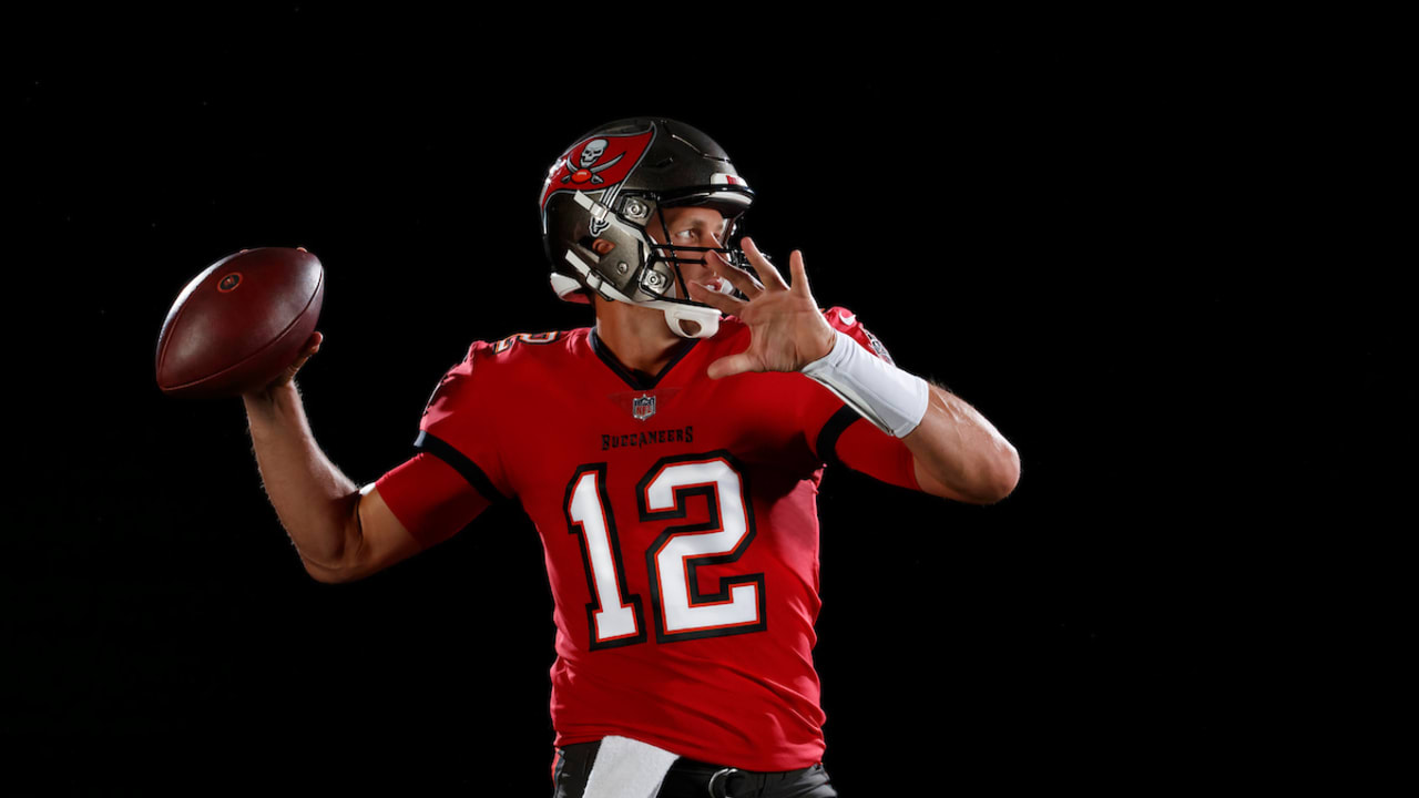 NFC Betting 2020, Tampa Bay Buccaneers New Orleans Saints