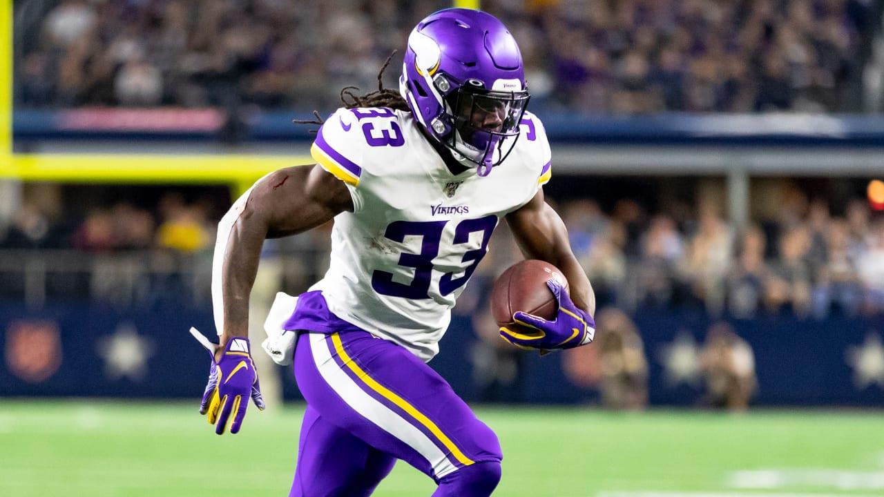 Green Bay Packers Minnesota Vikings