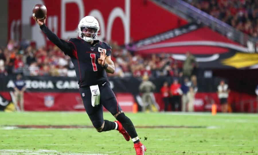 San Francisco 49ers Arizona Cardinals