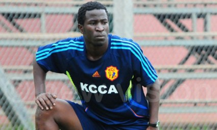 Steven Bengo - The Top 10 - top-10-players-that-promised-a-lot-but-delivered-almost-nothing