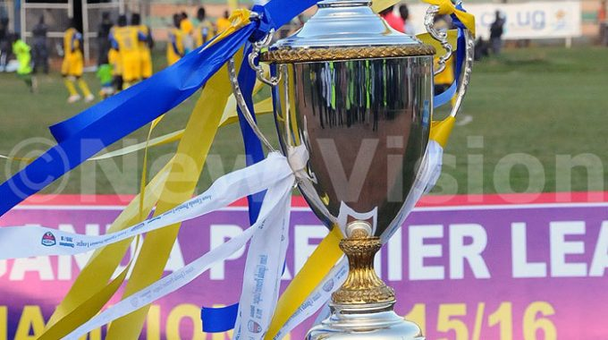 League - coronavirus-the-biggest-questions-we-have-about-the-uganda-premier-league-right-now