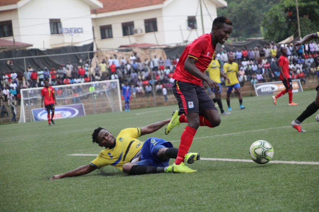 Ojera - A host of talented youngsters got themselves onto the 2019/20 StarTimes Uganda Premier League's radar following their stunning performances during the season.