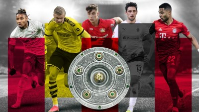 bundesliga-2019-20-all-you-need-to-know-as-football-returns