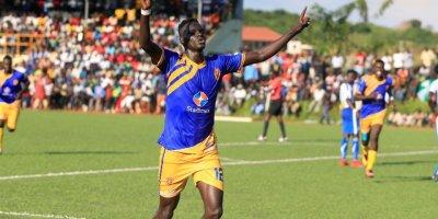 the-best-left-back-in-uganda-how-mustafa-kizza-is-reinventing-the-full-back