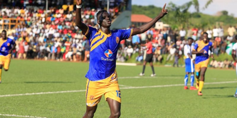 the-best-left-back-in-uganda-how-mustafa-kizza-is-reinventing-the-full-back