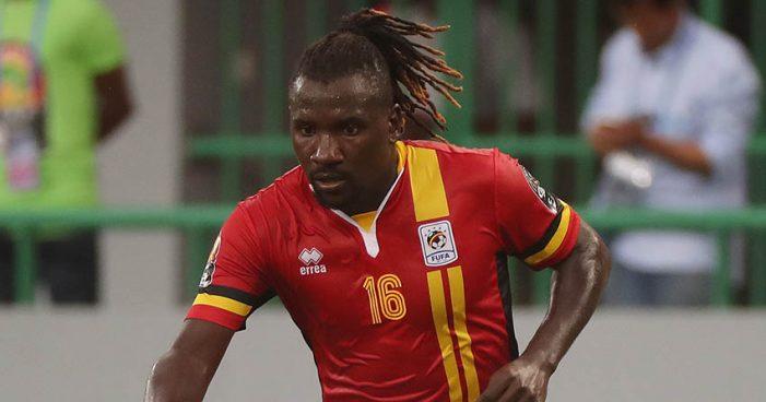 Hassan Wasswa - eleven-super-talents-to-never-have-won-a-uganda-premier-league-title