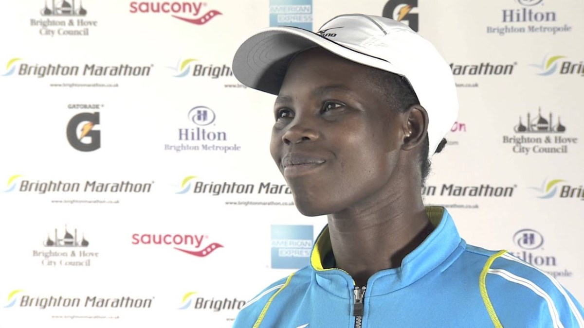 Ranked: The top five influential women in the Uganda sports