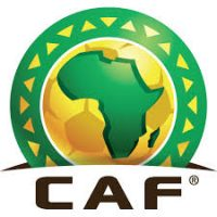 CAF Inter-club competition dates - the touchline sports
