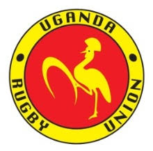 URU relief Rugby clubs