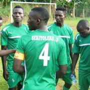 StarTimes UPL UPDF FC - nine deaths of a Ninja -the touchline sports.com