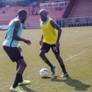 David Bagoole - Vipers SC, Busoga United - StarTimes UPL