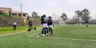 StarTimes UPL, Police FC, Kyetume FC