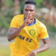StarTimes UPL, Mukwala - URA 2-1 UPDF, KCCA FC 3-1 Busoga United