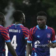Geoffrey Wasswa denies URA switch